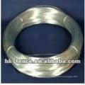 Fornecedores de fio de ligação de zinco galvanizado