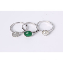 Fashion Jewelry Ring Sets Factory Direct Price Wholesale