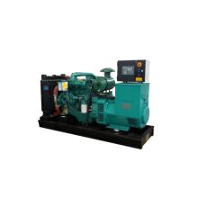 Grupo electrógeno diesel Yuchai