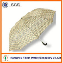 Factory Sale Custom Design creative straight umbrella wholesale