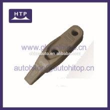 China Herstellung Bagger Ersatzteile Eimer Zähne und Beschützer Punkte für Raupe 1U0257