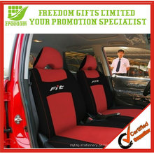 Best Selling Decor Car Mats