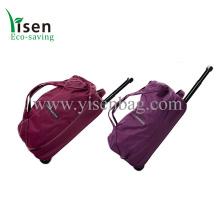 600D multifunktionale Trolley-Tasche (YSTROB00-033)