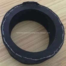 Abrasion-resistant Rubber SandBlasting Hose