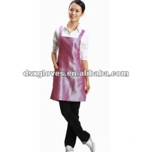 Wasserdichtes save-all / apron