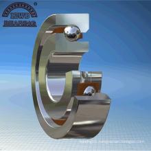 Double-Way Thrust Angular Contact Ball Bearing (25TAD20)