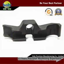 Milling CNC Aluminum Parts for Electronic Equipment Case
