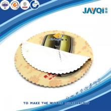 Wholesale Microfiber Wipe Cloth for Mouse