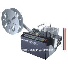 Цифровой автомат для резки (JQ-6100)