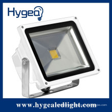 40W hot new product led flood light with 2 year warranty