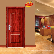 wooden bedroom modern exterior wood door pictures