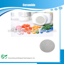Top Quality Ceramide Powder