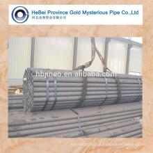 ASTM A519 tubo de aço sem costura / tubo para peças de tubos automotivos