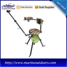folding camo hunting chair made in China