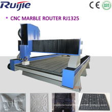 New CNC Marble Cutting Machine Rj-1224