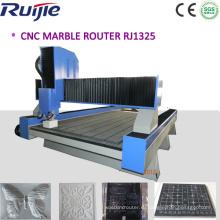 Новый CNC Мраморный автомат для резки разъем RJ-1224