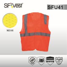 Olá Viz Safety Vest