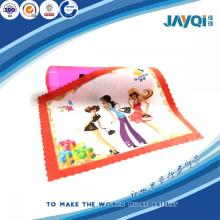 Hot Selling Handphone Cleaning Cloth