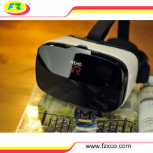 3D Glasses for 4.7-6.3 Inches
