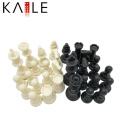 Top Quality Chess Match Set Wholesale