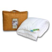 Single Natural Silk Home Summer Duvet Insert For Children 1
