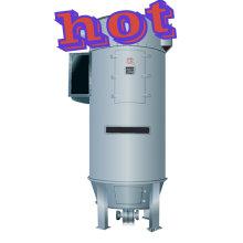 Máquina de secado de filtro Jet