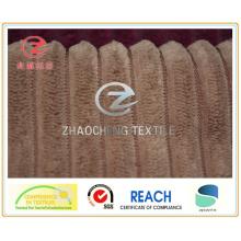 Color marrón pana 2.5WN / P (ZCCF012)