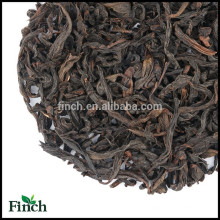 OT-002 Dahongpao Wuyi Cliff Tea té al por mayor a granel de hojas sueltas Oolong