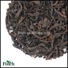 OT-002 Dahongpao Wuyi Cliff thé en gros en vrac feuilles Oolong Tea