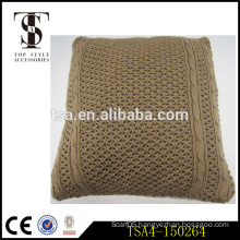 High Quality Wholesale Comfortable Decorative Sofa Cushion Sofa Seat Cushion