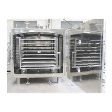 High quality Industrial Food Drying Machine