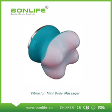 Massager de Vibração com Mini Neck Back