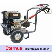 Высокотехнологичная машина для очистки под давлением (PW3600)