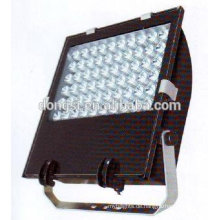 Druckguss Aluminium MH / HPS CE IP65 400 Watt Flutlicht LED-Licht