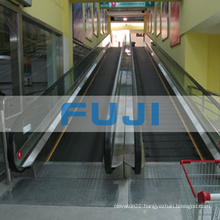 FUJI Moving Sidewalk for Sale