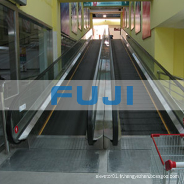 FUJI trottoir mobile à vendre