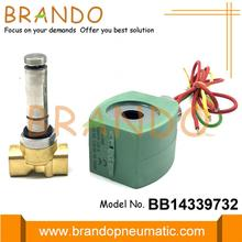Bobina solenoide Red Hat tipo ASCO 238214-032-D 238410-032-D