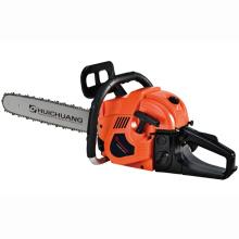 Hot Sale 5200 CE Chain Saw (HC-CS5200C)