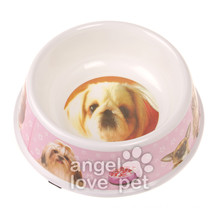 Pet Product Cat Bowl, Pet Supply