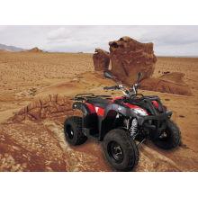 200cc Oli gekühlt CVT Racing ATV für Erwachsene (MDL 200 AUG)