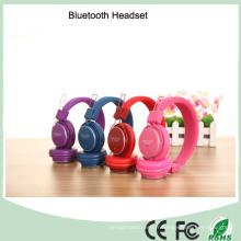 FM et Si Fonction MP3 Musique Stéréo Casque Bluetooth (BT-8810S)