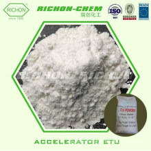 RICHON Best Quality Rubber Chemical High Purity Thioureas C3H6N2S ETHLENETHIOUREA CAS NO.96-45-7 Rubber Accelerator ETU NA-22