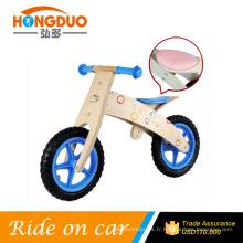2016 bicyclette à vélo pour enfants, baby walker bike, baby walking bicycles