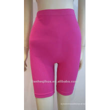 Qualität nahtlose Formung panty