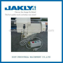 JAKLY NÄHMASCHINE ZYT-116 energiesparender Nähmaschinenmotor