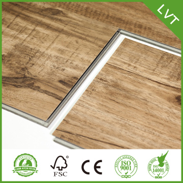 3mm longgar vinil papan lap lantai kalis air