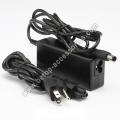 New AC Adapter Charger For Dell 65W 19.5V 3.34A 7.4x5.0