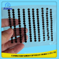 AR Coated Infrared Silicon Window