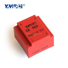 KMB519/529 series Thyristors Trigger Transformer Pulse Train mode