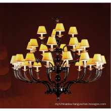 art pendant lights metal ceiling lamps classic hanging chandeliers dining room